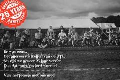 dtc-treffen-poster-achterkant-25 jaar