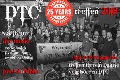 dtc-treffen-poster-voorkant-25 jaar